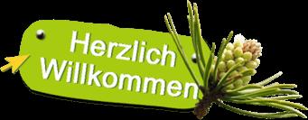 Shop Naturhotel Bärenfels - Gutscheine, Tickets und Andenken